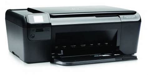 How to Fix the Most Common HP Printers Problems | ArticleCube