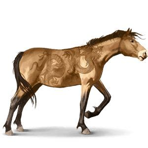 Les sauvages - Wikikideow | Magical horses, Horse