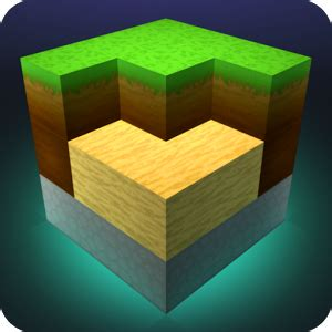 Download Exploration Lite Craft for PC and Mac