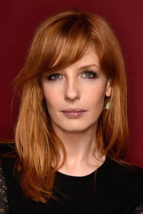 Watch Kelly Reilly Movies Free Online