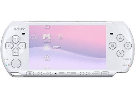 SONY PSP 3000 SERIES MODDED GAMES C (end 1/17/2020 12:00 AM)