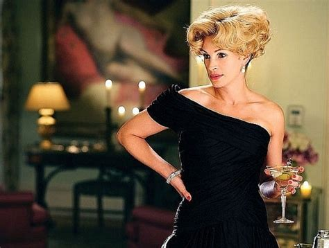 Iconic Movie Hair Ideas and Makeup Looks of the Decades