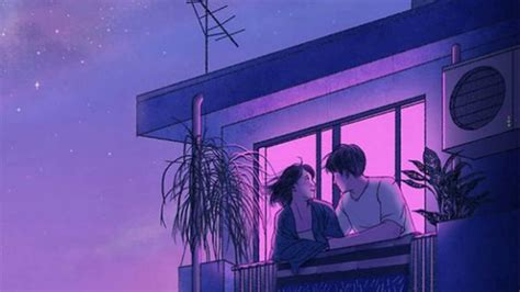 Your smile is my most favorite thing in this world   lofi