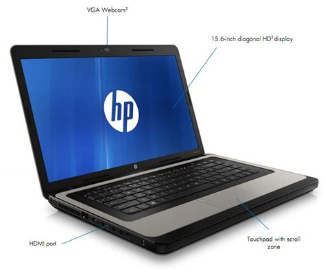 HP 430 ( Ci5 ) Price in Pakistan, Specifications, Features