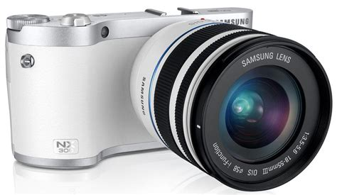 Learning More About Manufacturing Samsung Cameras