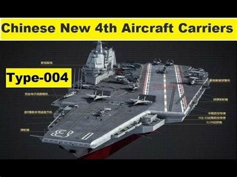 Type-004 Aircraft Carrier | Wiki | Age of World Empires Amino