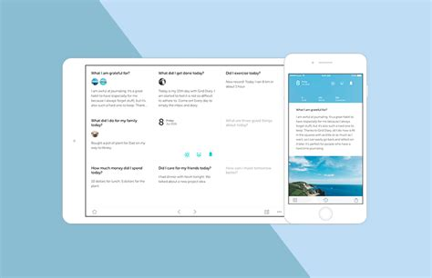 10 Best Journaling Apps for iPhone, iPad, and Mac