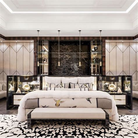 Pin by D on High Fashion /Dream Home Designs/ Decor in